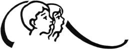 Ward-Logo_Final