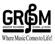 Greater Richmond School of Music